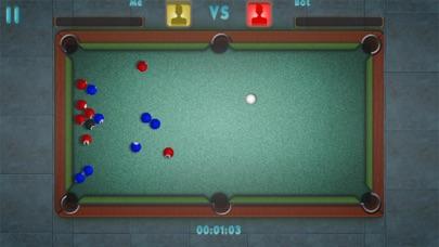 download Pool Fan - Open Table Billiards Shrimp! apps 2