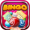 Go Go Bingo - Play no Deposit Bingo Game for Free with Bonus Coins Daily ! bonus