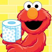 Potty Time with Elmo icon
