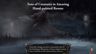 download Shadowgate apps 0