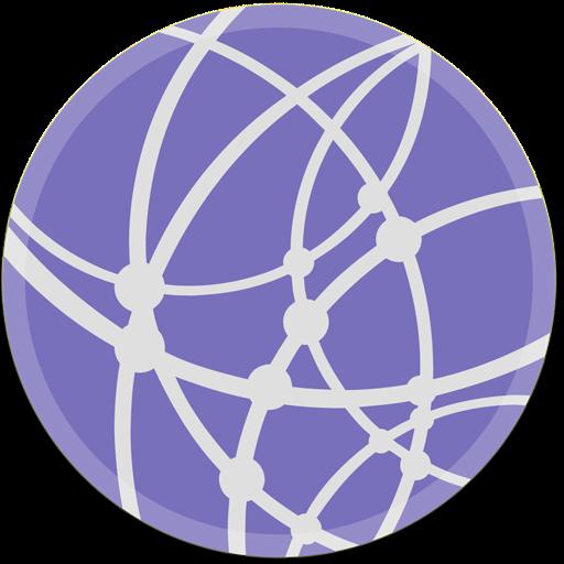 Network request parser