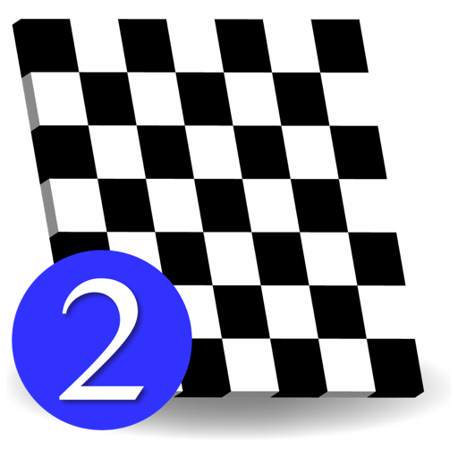 MakeCheckerboard 2