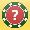 Poker Quiz - improve your poker skills