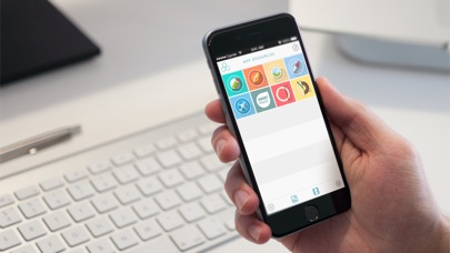 download Secret Calculator FREE: Masquer vos données privée apps 3