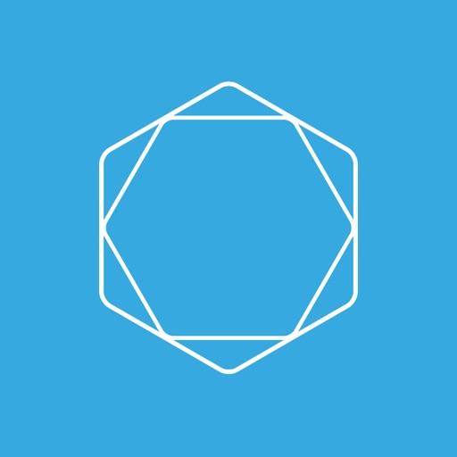 SalesForce 480i iOS App