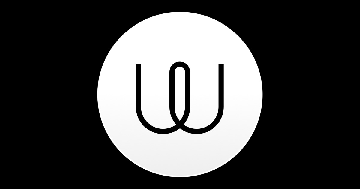 Wire - Private Messenger (Via Google Images)