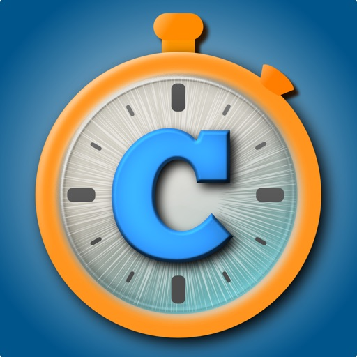 Categorical Free iOS App