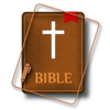 Holy Bible. New Testament. The King James Version