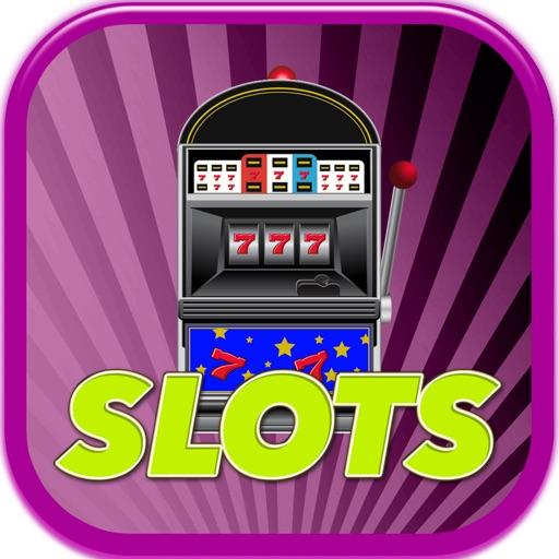 Casino Slots Machine-Free Slot Las Vegas iOS App