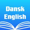 Danish English Dictionary & Translator Free Gratis