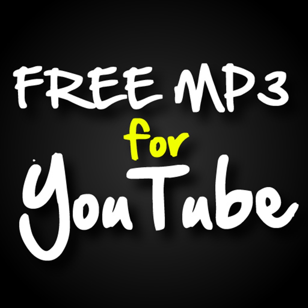 FREE MP3 for YouTube