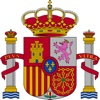 Directory of provinces of Spain atlantic provinces climate