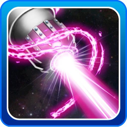 NeoDefender Classic iOS App