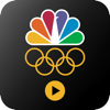 NBCUniversal Media, LLC - NBC Sports  artwork