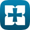 NIV Study Bible app for iPhone/iPad