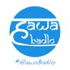 Hawa Badlo App