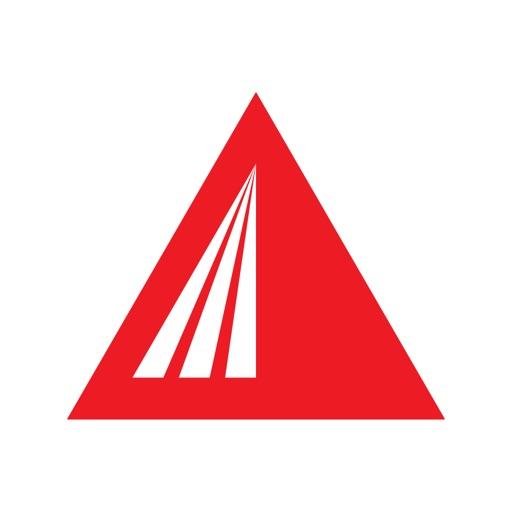 YAMAP - Social GPS Trekking Companion