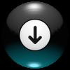 iSize Icons Pro