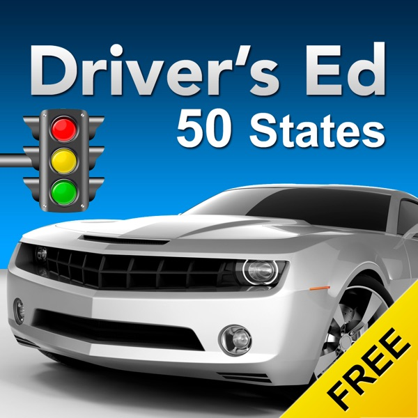 Applying for a New License (Teen Drivers) in California