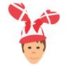 Danmojis - Denmark Emojis