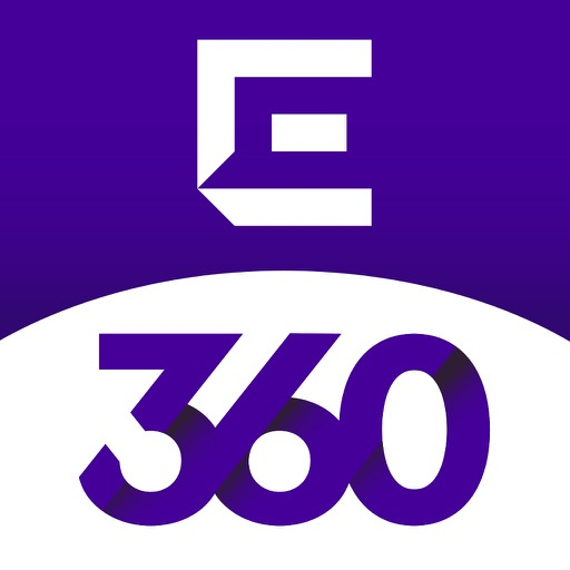 Extreme Networks 360
