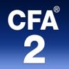 Ultimate CFA Level 2 Flashcards