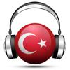 Turkey Radio Live Player (Turkish / Türkiye / Türkçe / Turk / Türk radyo)