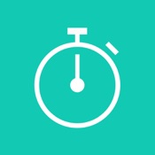 Weple Today – Time Management, Task Tracking, To-Do, Pomodoros