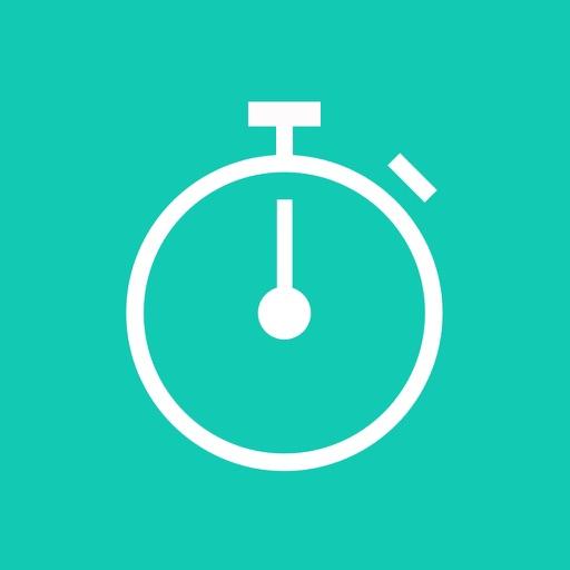 重要的今天:Weple Today – Pomodoro, Time Management, Task Tracking, To-Do