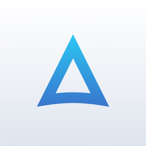 aerium-for-imessage