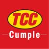 TCC S.A.