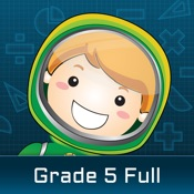 Printables Learn Fifth Grade Alphabet Writing fifth grade splash math educational learning games on the app store games
