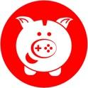 BudgetGaming icon