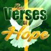 Bible Verses of Hope