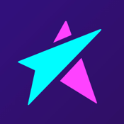 Live.me™ – Social Live Video Streaming icon