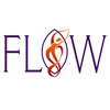 Flow for Breath- VR