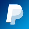 PayPal - Send money quickly and safely