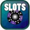 Into The Casino Slots Machine - Free Game
