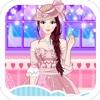 Fashion little princess-Beauty's Closet