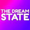 Мечта государства: бесконечное коснитесь