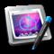 Icone Deskscribble