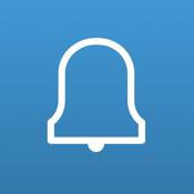 Ring Video Doorbell icon