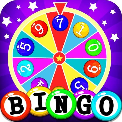 Winner Bingo iOS App