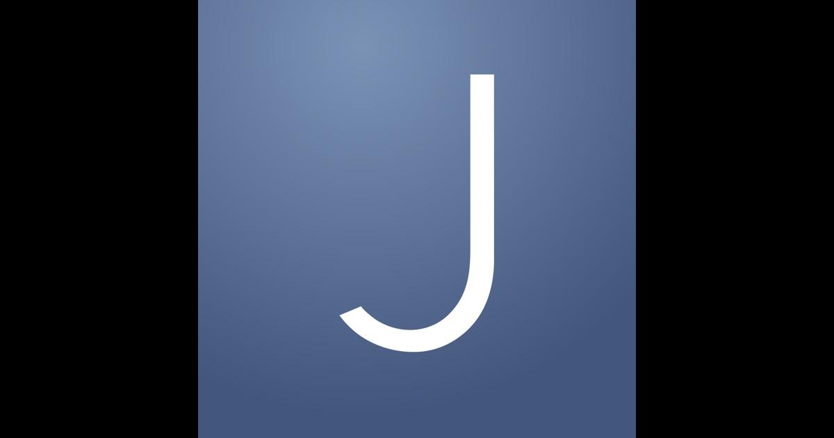 JaneStyle …