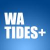 Western Australia Tide Times Plus