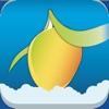 MangoApps - Collaboration & Intranet platform.