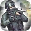 Frontline Army Commando Shooter : Combat killer