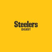 Steelers Digest app review