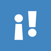 Spanish Translator and Dictionary - SpanishDict icon