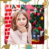 Christmas Special Frame - Frame Booth